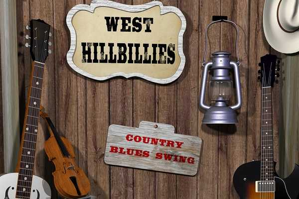 CONCERT COUNTRY