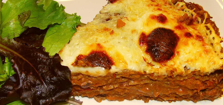 FORMULE GOURMANDE.......... Plat + Dessert + Boisson tarte